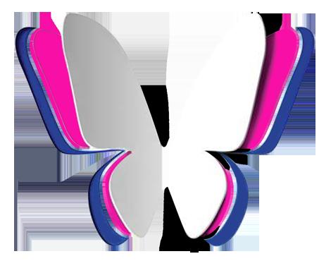 PC-Nicola-logo.png